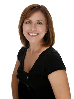 cosmetic dentist Friendswood for a beautiful smile