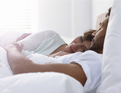Snoring mouthpieces from Montz and Maher Dental Group can help Pearland and Friendswood patients stop snoring.